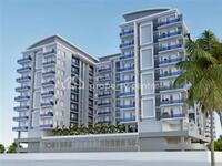 1 Bedroom Flat Apartment For sale at Victoria Island, Lagos