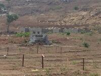 Land For sale at Dutse, Abuja