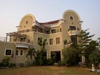 8 Bedroom Duplex For sale at Ikoyi, Lagos