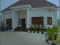 Commercial Property For sale at Abuja Phase 2, Abuja