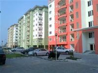 4 Bedroom Flat Apartment For sale at Lekki, Lagos