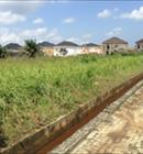 962 Sqm of Land  For Sale