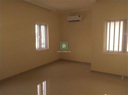 3 Bed Flat Apartment for Rent in Oniru, Victoria Island, Lagos
