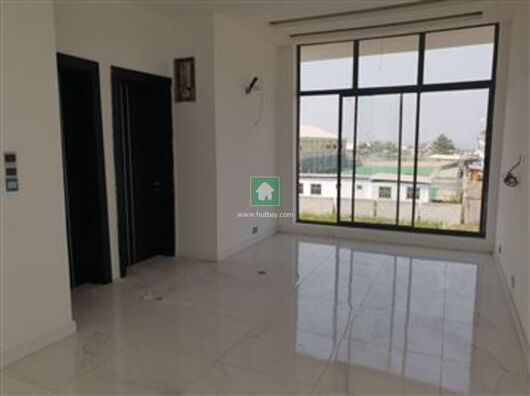 4 Bed House for Sale in Pinnock Beach Estate, Lekki Expressway, Lekki, Lagos