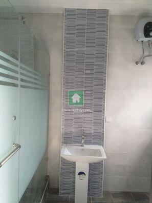 Brand New Four Bedroom Terraced Duplex, Ikeja, Lagos