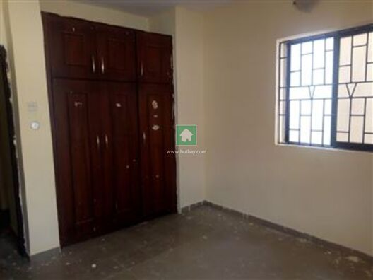 3 Bed Flat Apartment for Rent in Thomas Estate, Ajah, Ajah, Lagos