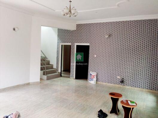 4Bedrood  Duplex  For Rent  At Oral Estate Lekki, Lekki, Lagos