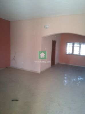 Newly Built And Tastefully Finished 4-Bedroom Duplex, Ibadan, Oyo