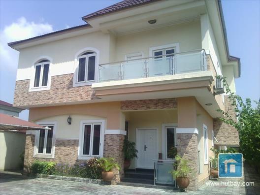 4 bedroom duplex for rent at victoria garden city vgc - 4 bedroom duplex for rent near me ...