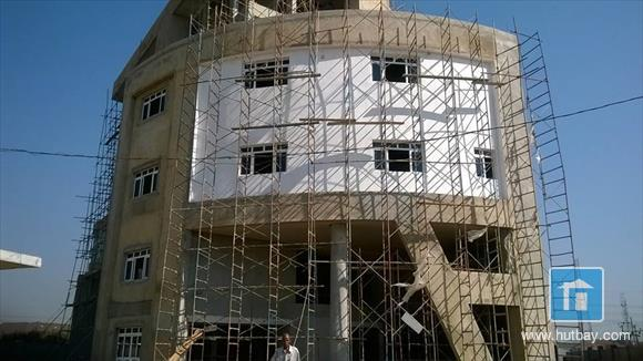 Office Space at Gaduwa Abuja, Gaduwa, Abuja