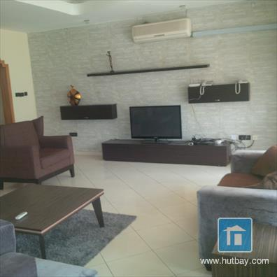 4 Bedroom Terrace at Ikoyi Lagos, Ikoyi, Lagos