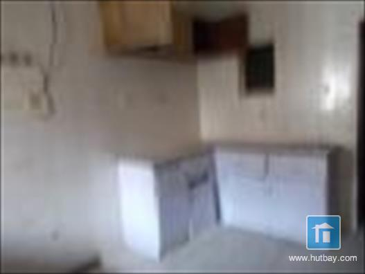 3 Bedroom Flat at Magodo Lagos, Magodo, Lagos