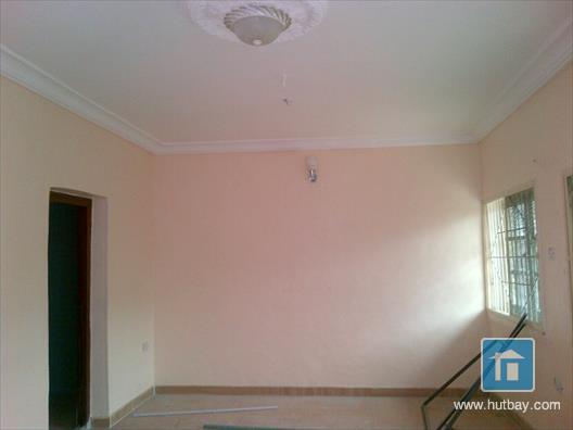 3 Bedroom Flat at Ebute Metta Lagos, Ebute Metta, Lagos