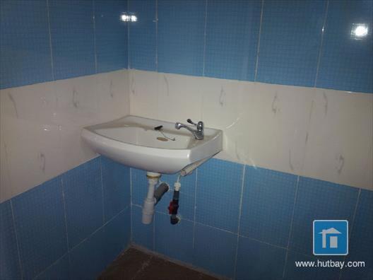 1 Bedroom Flat at Uyo Akwa Ibom, Uyo, Akwa Ibom