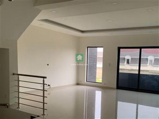 5 Bed Duplex for Sale in Off Bourdillon Road, Ikoyi., Falomo , Ikoyi, Lagos