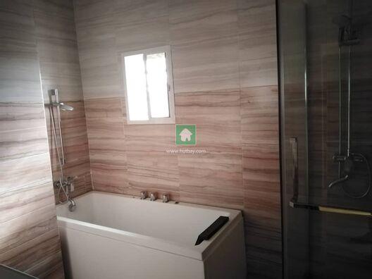 Tastefully Finished 4 Bedroom Fully Terraced Duplex, En-Suite With  Bq, Lekki, Lagos
