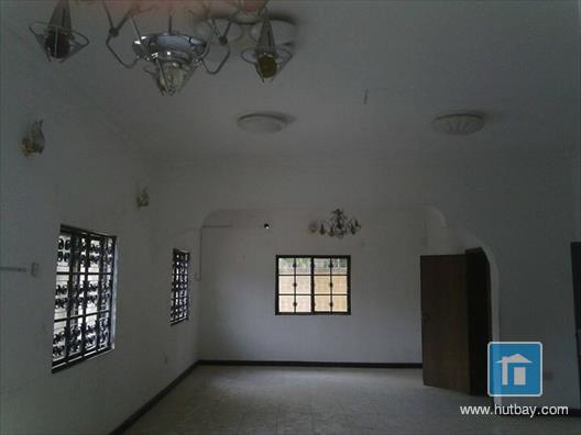 2 Bedroom Flat at Magodo Lagos, Magodo, Lagos