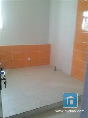 10 Bedroom Duplex at Festac Lagos, Festac, Lagos