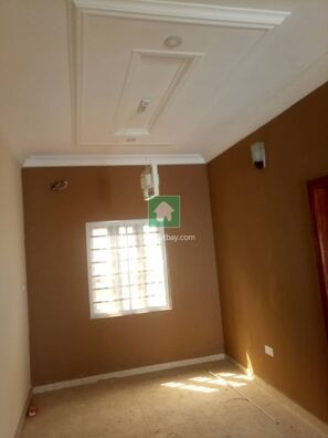 LUXURY 2 BEDROOM APARTMENT FOR RENT AT IKATE, Lekki, Lagos