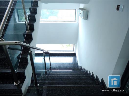 Office Space at Ikeja Gra Lagos, Ikeja Gra, Lagos
