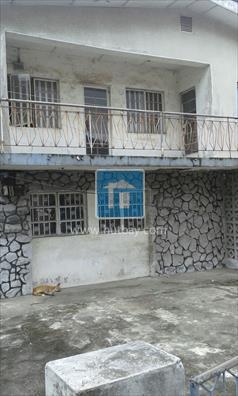 5 Bedroom Duplex at Ikoyi Lagos, Ikoyi, Lagos