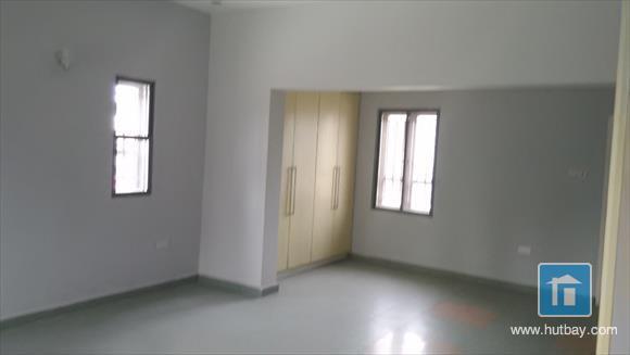 4 Bedroom Duplex at Ikoyi Lagos, Ikoyi, Lagos