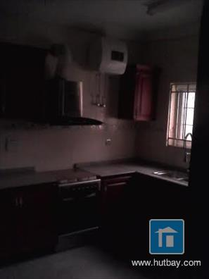 5 Bedroom Duplex at Apapa Lagos, Apapa, Lagos