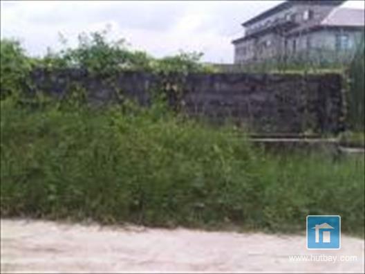 Land at Ajah Lagos, Ajah, Lagos