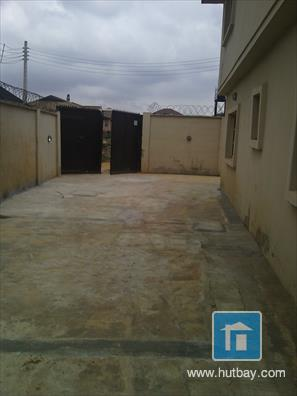 3 Bedroom Flat at Ojodu Lagos, Ojodu, Lagos