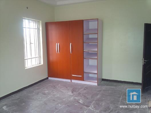 4 Bedroom Duplex at Lekki Lagos, Lekki, Lagos