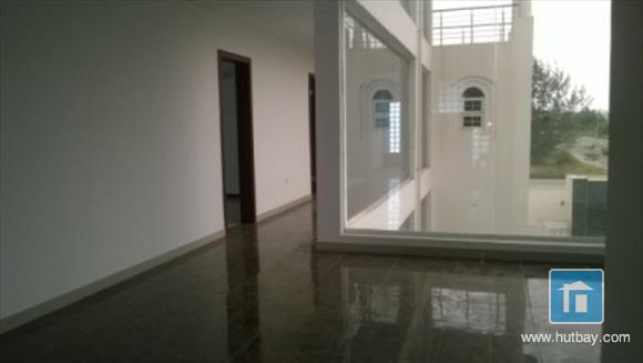 7 Bedroom Duplex at Banana Island Lagos, Banana Island, Lagos
