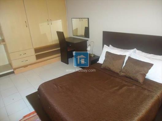 5 Bedroom Duplex at Ikeja Lagos, Ikeja, Lagos
