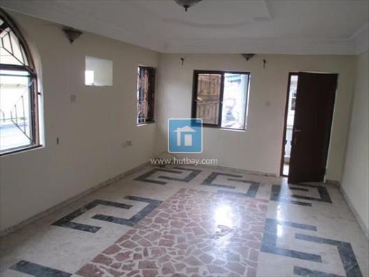6 Bedroom Duplex at Magodo Lagos, Magodo, Lagos