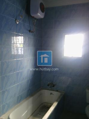 2 Bedroom Flat at Magodo Lagos, Magodo, Lagos