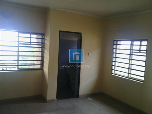 3 Bedroom Flat at Arepo Ogun, Arepo, Ogun
