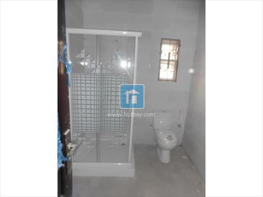 3 Bedroom Duplex at Ajah Lagos, Ajah, Lagos