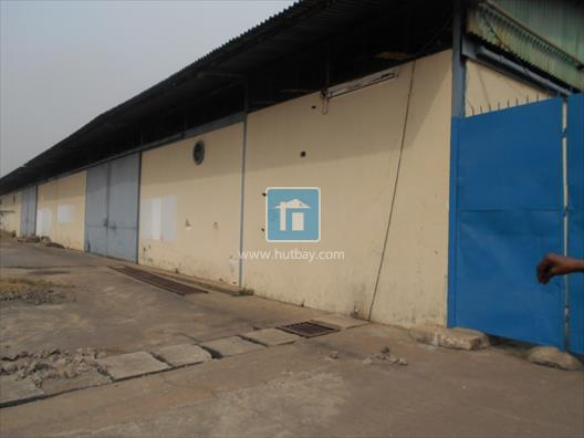 Commerical Property at Ikeja Lagos, Ikeja, Lagos