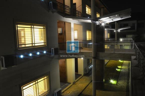 4 Bedroom Terrace at Utako Abuja, Utako, Abuja