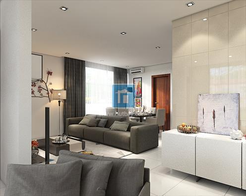 5 Bedroom Flat at Ibadan Oyo, Ibadan, Oyo