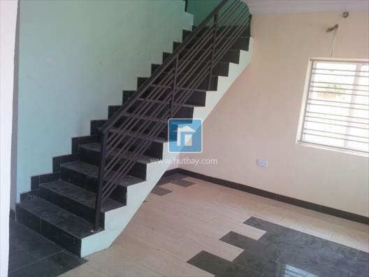4 Bedroom Duplex at Ikeja Lagos, Ikeja, Lagos