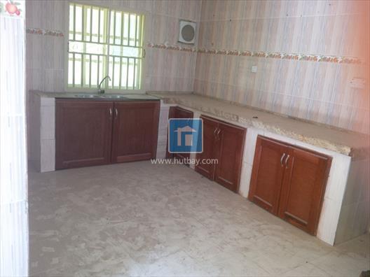 4 Bedroom Duplex at Magodo Lagos, Magodo, Lagos