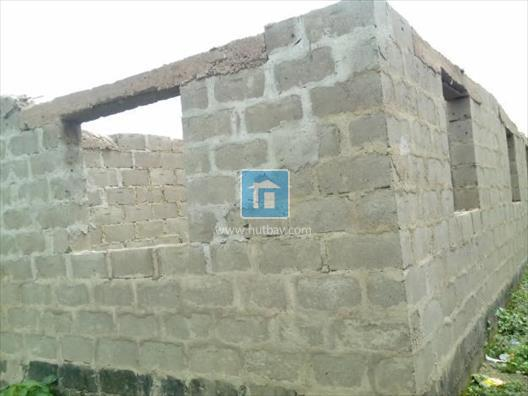 3 Bedroom Flat at Ibadan Oyo, Ibadan, Oyo