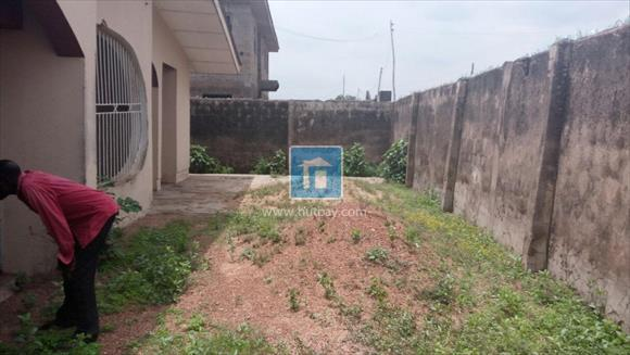 4 Bedroom Bungalow at Ibadan Oyo, Ibadan, Oyo