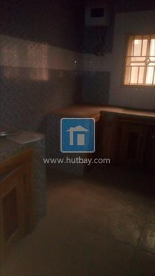 5 Bedroom Duplex at Magodo Lagos, Magodo, Lagos