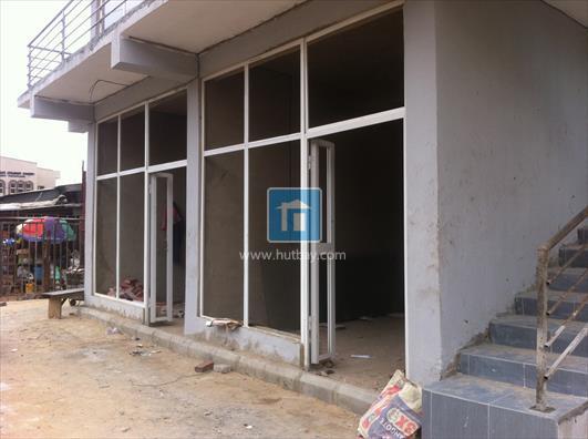 Office Space at Opebi Lagos, Opebi, Lagos