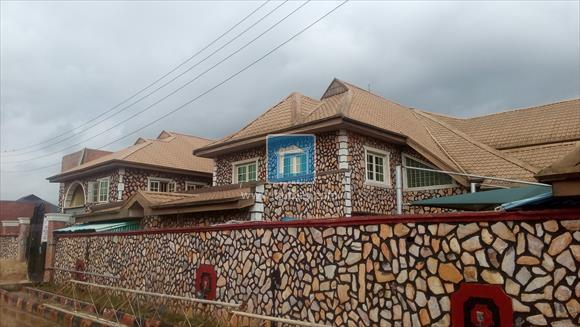 4 Bedroom Duplex at Mainland Lagos, Mainland, Lagos