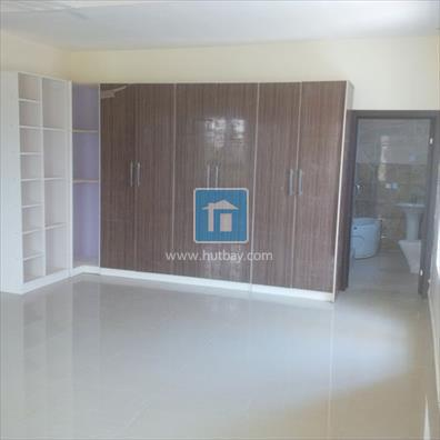 5 Bedroom Duplex at Lekki Lagos, Lekki, Lagos