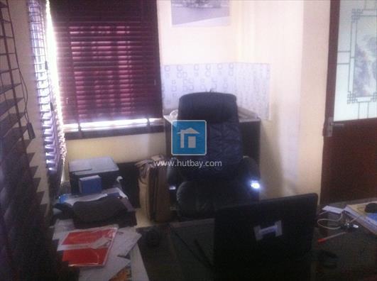 Office Space at Ikeja Lagos, Ikeja, Lagos