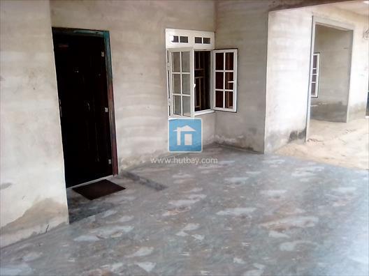 3 Bedroom Bungalow at Yenagoa Bayelsa, Yenagoa, Bayelsa