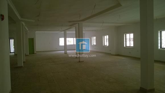 Office Space at Victoria Island Lagos, Victoria Island, Lagos